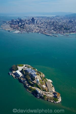 aerial;aerial-image;aerial-images;aerial-photo;aerial-photograph;aerial-photographs;aerial-photography;aerial-photos;aerial-view;aerial-views;aerials;Alcatraz;Alcatraz-Federal-Penitentiary;Alcatraz-Gaol;Alcatraz-Island;Alcatraz-Jail;Alcatraz-Penetentiary;Alcatraz-Prison;America;American;Bay-Area;building;buildings;c.b.d.;CA;California;CBD;cell-block;cell-blocks;central-business-district;cities;city;city-centre;cityscape;cityscapes;correction-facility;corrections-facility;down-town;downtown;downtown-San-Francisco,;execute;executed;execution;gaol;gaols;Golden-Gate-National-Recreation-Area;harbors;harbours;heritage;high-rise;high-rises;high_rise;high_rises;highrise;highrises;historic;historic-building;historic-buildings;historical;historical-building;historical-buildings;history;imprison;imprisoned;island;island-prison;island-prisons;islands;jail;jailhouse;jails;maximum-high_security-Federal-prison;maximum-high_security-prison;office;office-block;office-blocks;office-building;office-buildings;offices;old;penitentiaries;penitentiary;prison;prison-cell;prison-cells;prisons;S.F.;San-Fran;San-Francisco;San-Francisco-Bay;San-Francisco-Bay-Area;San-Francisco-Harbor;San-Francisco-Harbour;San-Francisco-Peninsula;SF;States;The-Rock;tradition;traditional;U.S.A;United-States;United-States-of-America;United-States-Penitentiary;USA;West-Coast;West-United-States;West-US;West-USA;Western-United-States;Western-US;Western-USA