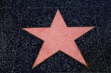 America;blank;blank-star;blank-stars;CA;California;empty;entertainment-industry;fame;famous;Hollywood-Blvd;Hollywood-Boulevard;Hollywood-Walk-of-Fame;L.A.;LA;Los-Angeles;star;stars;States;U.S.A;United-States;United-States-of-America;USA;West-Coast;West-United-States;West-US;West-USA;Western-United-States;Western-US;Western-USA