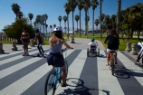 America;beach;beaches;bicycle;bicycles;bike;bike-path;bike-paths;bike-track;bike-tracks;bike-trail;bike-trails;biker;bikers;bikes;CA;California;city-of-Los-Angeles;cycle;cycle-track;cycle-tracks;cycle-trail;cycle-trails;cycler;cyclers;cycles;cycleway;cycleways;cyclist;cyclists;excercise;excercising;L.A.;LA;Los-Angeles;people;person;push-bike;push-bikes;push_bike;push_bikes;pushbike;pushbikes;Santa-Monica;States;tourism;tourist;tourists;U.S.A;United-States;United-States-of-America;USA;Venice-Beach;West-Coast;West-United-States;West-US;West-USA;Western-United-States;Western-US;Western-USA