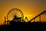 America;Amusement;amusement-park;amusement-parks;Amusements;big-wheel;big-wheels;CA;California;circle;circles;circular;dusk;entertainment;evening;Fair;Fairground;Fairs;feris-wheel;feris-wheels;ferris-wheel;ferris-wheels;fun;fun-park;fun-parks;fun-ride;fun-rides;Funfair;Funfairs;holiday;holidays;jetties;jetty;L.A.;LA;Los-Angeles;Los-Angeles-County;night;night_time;nightfall;Pacific-Park;Pacific-Wheel;park;parks;pier;piers;quay;quays;ride;rides;roller-coaster;roller-coasters;roller_coaster;roller_coasters;round;Santa-Monica;Santa-Monica-Pier;silhouette;silhouettes;solar_powered-Ferris-wheel;States;sunset;sunsets;the-big-wheel;theme-park;theme-parks;thrill-ride;thrill-rides;tourism;travel;twilight;U.S.A;United-States;United-States-of-America;USA;vacation;vacations;waterside;West-Coast;West-Coaster;West-United-States;West-US;West-USA;Western-United-States;Western-US;Western-USA;wharf;wharfes;wharves