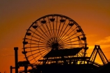 America;Amusement;amusement-park;amusement-parks;Amusements;big-wheel;big-wheels;CA;California;circle;circles;circular;dusk;entertainment;evening;Fair;Fairground;Fairs;feris-wheel;feris-wheels;ferris-wheel;ferris-wheels;fun;fun-park;fun-parks;Funfair;Funfairs;Holiday;Holidays;L.A.;LA;Los-Angeles;Los-Angeles-County;night;night_time;nightfall;Pacific-Park;Pacific-Wheel;park;parks;ride;rides;round;Santa-Monica;Santa-Monica-Pier;silhouette;silhouettes;solar_powered-Ferris-wheel;States;sunset;sunsets;the-big-wheel;theme-park;theme-parks;tourism;travel;twilight;U.S.A;United-States;United-States-of-America;USA;vacation;vacations;West-Coast;West-United-States;West-US;West-USA;Western-United-States;Western-US;Western-USA