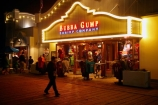 America;Bubba-Gump;Bubba-Gump-Shrimp-Company;Bubba-Gump-Shrimp-Company-Restaurant;Bubba-Gumps;CA;California;dark;diner;diners;dining;jetties;jetty;L.A.;LA;light;lights;Los-Angeles;Los-Angeles-County;neon;neons;night;night-life;night-time;night_life;night_time;nightlife;people;person;pier;piers;quay;quays;restaurant;restaurants;Santa-Monica;Santa-Monica-Pier;seafood-restaurant;seafood-restaurants;shrimp-restaurant;shrimp-restaurants;States;tourism;tourist;tourists;U.S.A;United-States;United-States-of-America;USA;waterside;West-Coast;West-United-States;West-US;West-USA;Western-United-States;Western-US;Western-USA;wharf;wharfes;wharves