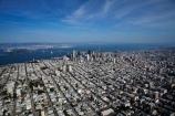 aerial;aerial-image;aerial-images;aerial-photo;aerial-photograph;aerial-photographs;aerial-photography;aerial-photos;aerial-view;aerial-views;aerials;America;American;Bay-Area;c.b.d.;CA;California;CBD;central-business-district;cities;city;city-centre;cityscape;cityscapes;Cow-Hollow;Cow-Hollow-neighborhood;Cow-Hollow-neighbourhood;down-town;downtown;downtown-San-Francisco;high-rise;high-rises;high_rise;high_rises;highrise;highrises;multi_storey;multi_storied;multistorey;multistoried;neigborhood;neigbourhood;neighborhood;neighborhoods;neighbourhood;neighbourhoods;Nob-Hill;Nob-Hill-neighborhood;Nob-Hill-neighbuorhood;office;office-block;office-blocks;office-building;office-buildings;offices;residences;residential;residential-housing;Russian-Hill;Russian-Hill-neighborhood;Russian-Hill-neighbourhood;San-Francisco;San-Francisco-Bay;San-Francisco-Bay-Area;San-Francisco-CBD;sky-scraper;sky-scrapers;sky_scraper;sky_scrapers;skyscraper;skyscrapers;States;street;streets;suburb;suburban;suburbia;suburbs;tower-block;tower-blocks;Transamerica-Building;Transamerica-Pyramid;U.S.A;United-States;United-States-of-America;urban;USA;West-Coast;West-United-States;West-US;West-USA;Western-United-States;Western-US;Western-USA