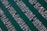 aerial;aerial-image;aerial-images;aerial-photo;aerial-photograph;aerial-photographs;aerial-photography;aerial-photos;aerial-view;aerial-views;aerials;America;American;Bay-Area;boat;boat-harbor;boat-harbors;boat-harbour;boat-harbours;boats;CA;California;coast;coastal;cruiser;cruisers;harbour;harbours;launch;launches;marina;marinas;pattern;patterns;San-Francisco;San-Francisco-Bay;San-Francisco-Bay-Area;South-Beach-Marina;States;U.S.A;United-States;United-States-of-America;USA;West-Coast;West-United-States;West-US;West-USA;Western-United-States;Western-US;Western-USA;yacht;yachts