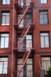 America;American;Bay-Area;CA;California;downtown-San-Francisco;fire-escape;fire-escapes;fire_escape;fire_escapes;ladder;ladders;San-Francisco;San-Francisco-Bay;San-Francisco-Bay-Area;San-Francisco-CBD;stair;stairs;stairway;stairways;States;U.S.A;United-States;United-States-of-America;USA;West-Coast;West-United-States;West-US;West-USA;Western-United-States;Western-US;Western-USA;window;windows