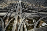 aerial;aerial-image;aerial-images;aerial-photo;aerial-photograph;aerial-photographs;aerial-photography;aerial-photos;aerial-view;aerial-views;aerials;America;Athens;bend;bends;bridge;bridges;CA;California;California-Freeway-and-Expressway-System;Caltrans;car;cars;Century-Freeway;cloverleaf-interchange;cloverleaf-interchanges;cloverleaf-junction;cloverleaf-junctions;cloverleaf-loop;cloverleaf-loops;complete-interchange;curve;curves;expressway;expressways;Four_way-interchanges;freeway;freeway-interchange;freeway-junction;freeways;Glenn-Anderson-Freeway;Harbor-Freeway;Harbor-Freeway-Metro;Harbor-Freeway-Metro-Station;highway;highway-interchange;highways;I_105;I_110;infrastructure;interchange;interchanges;intersection;intersections;interstate;Interstate-105;Interstate-110;interstates;Judge-Harry-Pregerson-Interchange;junction;junctions;L.A.;LA;Los-Angeles;motorway;motorway-junction;motorways;mulitlaned;multi_lane;multi_laned-raod;multi_laned-road;multilane;networks;open-road;open-roads;road;road-bridge;road-bridges;road-junction;road-system;road-systems;roading;roading-network;roading-system;roads;Route-105;Route-110;spaghetti-junction;SR-110;stack-interchange;stack-interchanges;State-Route-110;States;The-105;traffic;traffic-bridge;traffic-bridges;transport;transport-network;transport-networks;transport-system;transport-systems;transportation;transportation-system;transportation-systems;travel;U.S.A;United-States;United-States-of-America;USA;Watts;West-Athens;West-Coast;West-United-States;West-US;West-USA;Western-United-States;Western-US;Western-USA