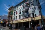 America;American;art;artwork;artworks;Bay-Area;Broadway-St;Broadway-Street;CA;California;China-Town;Chinatown;Columbus-Ave;Columbus-Avenue;downtown-San-Francisco;Grant-Ave;Grant-Avenue;Grant-St;Grant-Street;mural;murals;New-Sun-Hong-Kong-Restaurant;San-Francisco;San-Francisco-CBD;States;street;street-scene;street-scenes;streets;U.S.A;United-States;United-States-of-America;USA;washing;West-Coast;West-United-States;West-US;West-USA;Western-United-States;Western-US;Western-USA
