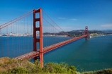 America;American;Bay-Area;bridge;bridges;CA;California;California-SR-1;California-State-Route-1;car;cars;commuter;commuters;Golden-Gate;Golden-Gate-National-Recreation-Area;Golden-Gate-strait;Golden-Gate-straits;headland;headlands;Icon;Iconic;infrastructure;Landmark;Landmarks;Marin-County;Marin-Headland;Marin-Headlands;Marin-Peninsula;mulitlaned;multi_lane;multi_laned-raod;multi_laned-road;multilane;networks;road-bridge;road-bridges;road-system;road-systems;roading;roading-network;roading-system;San-Francisco;San-Francisco-Bay;San-Francisco-Bay-Area;States;suspension-bridge;suspension-bridges;traffic;traffic-bridge;traffic-bridges;transport;transport-network;transport-networks;transport-system;transport-systems;transportation;transportation-system;transportation-systems;U.S.-Route-101;U.S.A;United-States;United-States-of-America;US-101;USA;West-Coast;West-United-States;West-US;West-USA;Western-United-States;Western-US;Western-USA;Wonder-of-the-Modern-World;Wonders-of-the-Modern-World