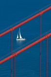 America;American;Bay-Area;bridge;bridges;CA;California;California-SR-1;California-State-Route-1;Golden-Gate;Golden-Gate-strait;Golden-Gate-straits;Icon;Iconic;infrastructure;Landmark;Landmarks;road-bridge;road-bridges;sail-boat;sail-boats;sail_boat;sail_boats;sailboat;sailboats;San-Francisco;San-Francisco-Bay;San-Francisco-Bay-Area;States;suspension-bridge;suspension-bridges;traffic-bridge;traffic-bridges;transport;U.S.-Route-101;U.S.A;United-States;United-States-of-America;US-101;USA;West-Coast;West-United-States;West-US;West-USA;Western-United-States;Western-US;Western-USA;Wonder-of-the-Modern-World;Wonders-of-the-Modern-World;yacht;yachts