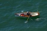 alone;America;American;Bay-Area;boat;boats;CA;California;dinghies;dinghy;dories;dory;Golden-Gate;Golden-Gate-Bridge;Golden-Gate-strait;Golden-Gate-straits;oar;oars;one;row-boat;row-boats;rowboat;rowboats;San-Francisco;San-Francisco-Bay;San-Francisco-Bay-Area;States;U.S.A;United-States;United-States-of-America;USA;West-Coast;West-United-States;West-US;West-USA;Western-United-States;Western-US;Western-USA