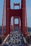 America;American;Bay-Area;bridge;bridges;CA;California;California-SR-1;California-State-Route-1;car;cars;commuter;commuters;congestion;Golden-Gate;Golden-Gate-strait;Golden-Gate-straits;heavy-traffic;Icon;Iconic;infrastructure;Landmark;Landmarks;mulitlaned;multi_lane;multi_laned-raod;multi_laned-road;multilane;networks;road-bridge;road-bridges;road-system;road-systems;roading;roading-network;roading-system;San-Francisco;San-Francisco-Bay;San-Francisco-Bay-Area;snarl-up;snarl_up;States;suspension-bridge;suspension-bridges;traffic;traffic-bridge;traffic-bridges;traffic-congestion;traffic-jam;traffic-jams;transport;transport-network;transport-networks;transport-system;transport-systems;transportation;transportation-system;transportation-systems;U.S.-Route-101;U.S.A;United-States;United-States-of-America;US-101;USA;vehicle-congestion;West-Coast;West-United-States;West-US;West-USA;Western-United-States;Western-US;Western-USA;Wonder-of-the-Modern-World;Wonders-of-the-Modern-World