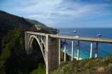 America;American;arch;arched-bridge;arched-bridges;arches;Big-Sur;Bixby-Bridge;Bixby-Creek-Bridge;bridge;bridges;CA;Cabrillo-Highway;California;California-1;California-State-Route-1;car;cars;Central-Coast;coast;coastal;coastline;coastlines;concrete-bridge;concrete-bridges;infrastructure;Monterey-County;ocean;Pacific-Coast-Highway;Pacific-Coast-Road;Pacific-Ocean;reinforced-concrete-open_spandrel-arch-bridge;road-bridge;road-bridges;States;The-Big-Sur;The-Central-Coast;traffic;traffic-bridge;traffic-bridges;transport;U.S.A;United-States;United-States-of-America;USA;West-Coast;West-United-States;West-US;West-USA;Western-United-States;Western-US;Western-USA