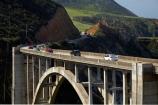 America;American;arch;arched-bridge;arched-bridges;arches;Big-Sur;Bixby-Bridge;Bixby-Creek-Bridge;bridge;bridges;CA;Cabrillo-Highway;California;California-1;California-State-Route-1;car;cars;Central-Coast;concrete-bridge;concrete-bridges;infrastructure;Monterey-County;Pacific-Coast-Highway;Pacific-Coast-Road;reinforced-concrete-open_spandrel-arch-bridge;road-bridge;road-bridges;States;The-Big-Sur;The-Central-Coast;traffic;traffic-bridge;traffic-bridges;transport;U.S.A;United-States;United-States-of-America;USA;West-Coast;West-United-States;West-US;West-USA;Western-United-States;Western-US;Western-USA