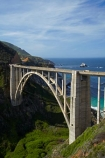 America;American;arch;arched-bridge;arched-bridges;arches;Big-Sur;Bixby-Bridge;Bixby-Creek-Bridge;bridge;bridges;CA;Cabrillo-Highway;California;California-1;California-State-Route-1;Central-Coast;coast;coastal;coastline;coastlines;concrete-bridge;concrete-bridges;infrastructure;Monterey-County;ocean;Pacific-Coast-Highway;Pacific-Coast-Road;Pacific-Ocean;reinforced-concrete-open_spandrel-arch-bridge;road-bridge;road-bridges;States;The-Big-Sur;The-Central-Coast;traffic-bridge;traffic-bridges;transport;U.S.A;United-States;United-States-of-America;USA;West-Coast;West-United-States;West-US;West-USA;Western-United-States;Western-US;Western-USA