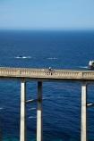 America;American;Big-Sur;bike;bikes;Bixby-Bridge;Bixby-Creek-Bridge;bridge;bridges;CA;Cabrillo-Highway;California;California-1;California-State-Route-1;Central-Coast;coast;coastal;coastline;coastlines;concrete-bridge;concrete-bridges;infrastructure;Monterey-County;motorbike;motorbikes;motorcycle;motorcycles;ocean;Pacific-Coast-Highway;Pacific-Coast-Road;Pacific-Ocean;reinforced-concrete-open_spandrel-arch-bridge;road-bridge;road-bridges;States;The-Big-Sur;The-Central-Coast;traffic-bridge;traffic-bridges;transport;U.S.A;United-States;United-States-of-America;USA;West-Coast;West-United-States;West-US;West-USA;Western-United-States;Western-US;Western-USA