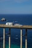 America;American;Big-Sur;Bixby-Bridge;Bixby-Creek-Bridge;bridge;bridges;CA;Cabrillo-Highway;California;California-1;California-State-Route-1;car;cars;Central-Coast;coast;coastal;coastline;coastlines;concrete-bridge;concrete-bridges;infrastructure;Monterey-County;ocean;Pacific-Coast-Highway;Pacific-Coast-Road;Pacific-Ocean;reinforced-concrete-open_spandrel-arch-bridge;road-bridge;road-bridges;States;The-Big-Sur;The-Central-Coast;traffic;traffic-bridge;traffic-bridges;transport;U.S.A;United-States;United-States-of-America;USA;West-Coast;West-United-States;West-US;West-USA;Western-United-States;Western-US;Western-USA