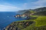 America;American;Big-Sur;CA;Cabrillo-Highway;California;California-1;California-State-Route-1;Central-Coast;coast;coastal;coastline;coastlines;coasts;Hurricane-Point;Hurricane-Pt;Monterey-County;ocean;oceans;Pacific-Coast-Highway;Pacific-Coast-Road;Pacific-Ocean;sea;seas;shore;shoreline;shorelines;shores;States;The-Big-Sur;The-Central-Coast;U.S.A;United-States;United-States-of-America;USA;water;West-Coast;West-United-States;West-US;West-USA;Western-United-States;Western-US;Western-USA