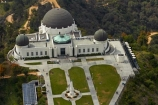 1933;aerial;aerial-image;aerial-images;aerial-photo;aerial-photograph;aerial-photographs;aerial-photography;aerial-photos;aerial-view;aerial-views;aerials;America;architectural;architecture;building;buildings;CA;California;Griffith-Observatory;Griffith-Park;Griffith-Park-Observatory;Hollywood;Hollywood-Hills;L.A.;LA;Los-Angeles;Los-Feliz;Mount-Hollywood;observatories;observatory;Santa-Monica-Mountains;States;U.S.A;United-States;United-States-of-America;USA;West-Coast;West-United-States;West-US;West-USA;Western-United-States;Western-US;Western-USA