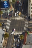 aerial;aerial-image;aerial-images;aerial-photo;aerial-photograph;aerial-photographs;aerial-photography;aerial-photos;aerial-view;aerial-views;aerials;America;CA;California;car;cars;crossing;crossings;crossroad;crossroads;Hollywood;Hollywood-Blvd;Hollywood-Boulevard;Hollywood-Walk-of-Fame;intersection;intersections;L.A.;LA;Los-Angeles;North-Highland-Ave;North-Highland-Avenue;pedestrian-crossing;pedestrian-crossings;States;traffic;U.S.A;United-States;United-States-of-America;USA;West-Coast;West-United-States;West-US;West-USA;Western-United-States;Western-US;Western-USA