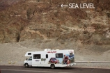 282-ft;4125;86-m;america;american;badwater;Badwater-Basin;basin;Beath-Valley-NP;below-sea-level;CA;california;camper;camper-van;camper-vans;camper_van;camper_vans;campers;campervan;campervans;Cruise-America-R.V.;Cruise-America-R.V.s;Cruise-America-RV;Cruise-America-RVs;death;Death-Valley;Death-Valley-N.P.;Death-Valley-National-Park;desert;driving;endorheic-basin;geographical;geography;Great-Basin;highway;highways;holiday;holidays;International-Biosphere-Reserve;lowest-land;mojave;Mojave-Desert;motor-caravan;motor-caravans;motor-home;motor-homes;motor_home;motor_homes;motorhome;motorhomes;national;national-park;National-parks;open-road;open-roads;park;R.V.;R.V.s;recreational-vehicle;recreational-vehicles;road;road-trip;roads;rv;RVs;sea-level-sign;sign;signs;states;The-Great-Basin;tour;touring;tourism;tourist;tourists;transport;transportation;Travel;traveler;travelers;Traveling;traveller;travellers;Travelling;Trip;U.S.A;United-States;United-States-of-America;usa;vacation;vacations;valley;van;vans;west-coast;West-United-States;West-US;West-USA;Western-United-States;Western-US;Western-USA;wilderness-area