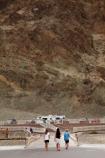 282;282-ft;4131;86-m;above;alkalii-flat;amargosa-mountains;amargosa-range;america;american;and;badwater;Badwater-Basin;barren;barreness;basin;below;below-sea-level;CA;california;clay-pan;clay-pans;death;Death-Valley;Death-Valley-N.P.;Death-Valley-National-Park;depression;desert;deserts;desolate;dry;dry-lake;dry-lake-bed;dry-lake-beds;dry-lakes;empty;endorheic-basin;endorheric;endorheric-basin;endorheric-basins;endorheric-lake;extreme;flat;geographic;geographical;geography;glare;glary;Great-Basin;International-Biosphere-Reserve;lake;lake-bed;lake-beds;lakes;land;level;lowest;lowest-land;mojave;Mojave-Desert;national;national-park;National-parks;north;pan;pans;park;people;person;playa;playas;sabkha;saline;salt;salt-crust;salt-flat;salt-flats;salt-lake;salt-lakes;salt-pan;salt-pans;salt_pan;salt_pans;saltpan;saltpans;salty;sea;sea-level-sign;sign;signs;states;the;The-Great-Basin;tourism;tourist;tourists;U.S.A;United-States;United-States-of-America;usa;valley;vast;visitor;visitors;vlei;west-coast;West-United-States;West-US;West-USA;Western-United-States;Western-US;Western-USA;white;white-surface