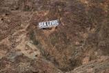 282;282-ft;8457;86-m;above;amargosa-mountains;amargosa-range;america;american;badwater;Badwater-Basin;basin;below;below-sea-level;CA;california;death;Death-Valley;Death-Valley-N.P.;Death-Valley-National-Park;desert;endorheic-basin;geographical;geography;Great-Basin;International-Biosphere-Reserve;land;level;lowest;lowest-land;mojave;Mojave-Desert;national;national-park;National-parks;north;park;sea;sea-level-sign;sign;signs;states;the;The-Great-Basin;U.S.A;United-States;United-States-of-America;usa;valley;west-coast;West-United-States;West-US;West-USA;Western-United-States;Western-US;Western-USA