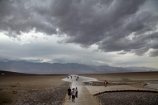 282;282-ft;4161;86-m;alkalii-flat;america;american;approaching-storm;approaching-storms;badwater;Badwater-Basin;barren;barreness;basin;below;below-sea-level;black-cloud;black-clouds;CA;california;clay-pan;clay-pans;cloud;clouds;cloudy;dark-cloud;dark-clouds;death;Death-Valley;Death-Valley-N.P.;Death-Valley-National-Park;depression;desert;deserts;desolate;dry;dry-lake;dry-lake-bed;dry-lake-beds;dry-lakes;empty;endorheic-basin;endorheric;endorheric-basin;endorheric-basins;endorheric-lake;extreme;flat;geographic;geographical;geography;glare;glary;gray-cloud;gray-clouds;Great-Basin;grey-cloud;grey-clouds;International-Biosphere-Reserve;lake;lake-bed;lake-beds;lakes;land;level;lowest;lowest-land;mojave;Mojave-Desert;national;national-park;National-parks;north;over;pan;pans;park;people;person;playa;playas;rain-cloud;rain-clouds;rain-storm;rain-storms;sabkha;saline;salt;salt-crust;salt-flat;salt-flats;salt-lake;salt-lakes;salt-pan;salt-pans;salt_pan;salt_pans;saltpan;saltpans;salty;sea;states;storm;storm-cloud;storm-clouds;storms;The-Great-Basin;thunder-storm;thunder-storms;thunderstorm;thunderstorms;tourism;tourist;tourists;U.S.A;United-States;United-States-of-America;usa;valley;vast;visitor;visitors;vlei;weather;west-coast;West-United-States;West-US;West-USA;Western-United-States;Western-US;Western-USA;white;white-surface