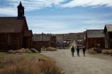 abandon;abandoned;America;American;Bodie;Bodie-Ghost-Town;Bodie-Hills;Bodie-Historic-District;Bodie-State-Historic-Park;building;buildings;CA;California;California-Historical-Landmark;character;christian;christianity;church;churches;derelict;derelict-building;dereliction;deserrted;deserted;deserted-town;desolate;desolation;destruction;Eastern-Sierra;empty;faith;ghost-town;ghost-towns;gold-rush-ghost-town;gold-rush-ghost-towns;Green-St;Green-Street;heritage;historic;historic-building;historic-buildings;Historic-Ruins;historical;historical-building;historical-buildings;history;Methodist-Church;Mono-County;National-Historic-Landmark;neglect;neglected;old;old-fashioned;old_fashioned;people;person;place-of-worship;places-of-worship;religion;religions;religious;ruin;ruins;run-down;rundown;rustic;States;tourism;tourist;tourists;tradition;traditional;U.S.A;United-States;United-States-of-America;USA;vintage;visitor;visitors;West-Coast;West-United-States;West-US;West-USA;Western-United-States;Western-US;Western-USA;wood;wooden;wooden-building;wooden-buildings