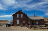 4wd;4wds;4wds;4x4;4x4s;4x4s;abandon;abandoned;America;American;Bodie;Bodie-Ghost-Town;Bodie-Hills;Bodie-Historic-District;Bodie-State-Historic-Park;building;buildings;CA;California;California-Historical-Landmark;character;derelict;derelict-building;dereliction;deserrted;deserted;deserted-town;desolate;desolation;destruction;Eastern-Sierra;empty;Ford-4wd;Ford-4x4;four-by-four;four-by-fours;four-wheel-drive;four-wheel-drives;ghost-town;ghost-towns;gold-rush-ghost-town;gold-rush-ghost-towns;Green-St;Green-Street;heritage;historic;historic-building;historic-buildings;Historic-Ruins;historical;historical-building;historical-buildings;history;Mono-County;National-Historic-Landmark;neglect;neglected;old;old-fashioned;old_fashioned;Rangers-house;ruin;ruins;run-down;rundown;rustic;sports-utility-vehicle;sports-utility-vehicles;States;suv;suvs;tradition;traditional;U.S.A;United-States;United-States-of-America;USA;vehicle;vehicles;vintage;West-Coast;West-United-States;West-US;West-USA;Western-United-States;Western-US;Western-USA;wood;wooden;wooden-building;wooden-buildings