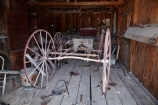abandon;abandoned;America;American;Bodie;Bodie-Ghost-Town;Bodie-Hills;Bodie-Historic-District;Bodie-State-Historic-Park;building;buildings;CA;California;California-Historical-Landmark;cart;carts;cartwheel;cartwheels;character;derelict;derelict-building;dereliction;deserrted;deserted;deserted-town;desolate;desolation;destruction;Eastern-Sierra;empty;ghost-town;ghost-towns;gold-rush-ghost-town;gold-rush-ghost-towns;heritage;historic;historic-building;historic-buildings;Historic-Ruins;historical;historical-building;historical-buildings;history;inside;insides;interior;interiors;Mono-County;National-Historic-Landmark;neglect;neglected;old;old-fashioned;old_fashioned;pony-cart;pony-carts;ponycart;ponycarts;ruin;ruins;run-down;rundown;rustic;States;tradition;traditional;U.S.A;United-States;United-States-of-America;USA;vintage;waggon;waggons;wagon;wagon-wheel;wagon-wheels;wagons;West-Coast;West-United-States;West-US;West-USA;Western-United-States;Western-US;Western-USA;wood;wooden;wooden-building;wooden-buildings;wooden-cart;wooden-carts