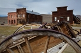 abandon;abandoned;America;American;Bodie;Bodie-Ghost-Town;Bodie-Hills;Bodie-Historic-District;Bodie-Post-Office;Bodie-State-Historic-Park;Brick-building;Brick-buildings;building;buildings;CA;California;California-Historical-Landmark;cart;carts;cartwheel;cartwheels;character;derelict;derelict-building;dereliction;deserrted;deserted;deserted-town;desolate;desolation;destruction;Eastern-Sierra;empty;ghost-town;ghost-towns;gold-rush-ghost-town;gold-rush-ghost-towns;heritage;historic;historic-building;historic-buildings;Historic-Ruins;historical;historical-building;historical-buildings;history;I.O.O.F.-building;I.O.O.F.-hall;Independent-Order-of-Odd-Fellows-building;Independent-Order-of-Odd-Fellows-hall;IOOF-building;IOOF-hall;Main-St;Main-Street;Miners-Union-Building;Miners-Union-Hall;Miners-Union-Building;Miners-Union-Hall;Mono-County;National-Historic-Landmark;neglect;neglected;old;old-fashioned;old_fashioned;pony-cart;pony-carts;ponycart;ponycarts;Post-Office;Post-Offices;Red-brick-building;Red-brick-buildings;ruin;ruins;run-down;rundown;rustic;States;tradition;traditional;U.S.A;United-States;United-States-of-America;USA;vintage;waggon;waggons;wagon;wagon-wheel;wagon-wheels;wagons;West-Coast;West-United-States;West-US;West-USA;Western-United-States;Western-US;Western-USA;wood;wooden;wooden-building;wooden-buildings;wooden-cart;wooden-carts