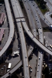 aerial;aerial-image;aerial-images;aerial-photo;aerial-photograph;aerial-photographs;aerial-photography;aerial-photos;aerial-view;aerial-views;aerials;Alemany-Interchange;Alemany-Maze;America;American;asphalt;Bay-Area;Bayshore-Freeway;CA;California;car;cars;expressway;expressways;freeway;freeways;highway;highways;I_280;interchange;interstate;Interstate-280;interstates;James-Lick-Freeway;John-F.-Foran-Freeway;motorway;motorways;mulitlaned;multi_lane;multi_laned-road;multilane;networks;open-road;open-roads;road;road-system;road-systems;roading;roading-network;roading-system;roads;San-Francisco;States;tarmac;traffic;transport;transport-network;transport-networks;transport-system;transport-systems;transportation;transportation-system;transportation-systems;travel;U.S.-Route-101;U.S.A;United-States;United-States-of-America;US-101;USA;West-Coast;West-United-States;West-US;West-USA;Western-United-States;Western-US;Western-USA