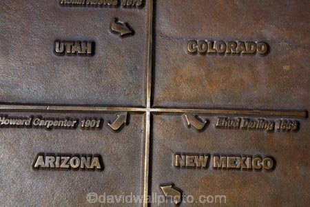 4-corners;America;American-Southwest;Arizona;AZ;border;borders;CO;Colorado;Colorado-Plateau;Colorado-Plateau-Province;county-line;county-lines;cross;Four-Corners;Four-Corners-Monument;Navajo-Nation;Navajo-Nation-Parks-and-Recreation-Department;New-Mexico;NM;plaque;plaques;quadripoint;quadripoints;South-west-United-States;South-west-US;South-west-USA;South-western-United-States;South-western-US;South-western-USA;Southwest-United-States;Southwest-US;Southwest-USA;Southwestern-United-States;Southwestern-US;Southwestern-USA;state-border;state-borders;state-boundaries;state-boundary;state-line;state-lines;stateline;statelines;States;t;t-intersection;tee;the-Southwest;U.S.A;United-States;United-States-of-America;USA;UT;Utah;Ute-Mountain-tribal-boundaries;Ute-Mountain-Ute-Tribe-Reservation