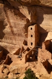 America;American-Southwest;Anasazi-dwelling;Anasazi-ruin;Anasazi-ruins;Anasazi-site;Anasazi-sites;Ancestral-Pueblo-peoples;ancient-cliff-dwellers;ancient-cliff-dwellings;ancient-Native-American-culture;Ancient-Pueblo-Peoples;Ancient-Puebloan-ruins;Ancient-Puebloans;archaeological-preserve;building;buildings;cliff;cliff-dwelling;cliff-dwellings;cliff-ruin;cliff-ruins;cliffs;CO;Colorado;Colorado-Plateau;Colorado-Plateau-Province;dwelling;dwellings;heritage;historic;historic-building;historic-buildings;historical;historical-building;historical-buildings;history;Mesa-Verde;Mesa-Verde-N.P.;Mesa-Verde-National-Park;Mesa-Verde-NP;Montezuma-County;national-park;national-parks;old;South-west-United-States;South-west-US;South-west-USA;South-western-United-States;South-western-US;South-western-USA;Southwest-United-States;Southwest-US;Southwest-USA;Southwestern-United-States;Southwestern-US;Southwestern-USA;Square-Tower-House-Ruins;States;the-Southwest;The-Square-Tower-House-Ruins;Tower-House-Ruins;tradition;traditional;U.S.A;UN-world-heritage-area;UN-world-heritage-site;UNESCO-World-Heritage-area;UNESCO-World-Heritage-Site;united-nations-world-heritage-area;united-nations-world-heritage-site;United-States;United-States-of-America;USA;world-heritage;world-heritage-area;world-heritage-areas;World-Heritage-Park;World-Heritage-site;World-Heritage-Sites