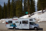 10,640-ft;3243-m;America;American-Southwest;camper;camper-van;camper-vans;camper_van;camper_vans;campers;campervan;campervans;CO;Coal-Bank-Pass;cold;Colorado;Colorado-Plateau;Colorado-Plateau-Province;Colorado-Scenic-and-Historic-Byway-System;driving;forest;forests;highway;highways;holiday;holidays;Million-Dollar-Highway;motor-caravan;motor-caravans;motor-home;motor-homes;motor_home;motor_homes;motorhome;motorhomes;mountain-pass;mountain-passes;open-road;open-roads;R.V.;R.V.s;recreational-vehicle;recreational-vehicles;road;road-sign;road-signs;road-trip;roads;Rocky-Mountains;rv;rvs;San-Juan-Mountains;San-Juan-National-Forest;San-Juan-Skyway;San-Juan-Skyway-Scenic-Byway;sign;signs;snow;snowy;South-west-United-States;South-west-US;South-west-USA;South-western-United-States;South-western-US;South-western-USA;Southwest-United-States;Southwest-US;Southwest-USA;Southwestern-United-States;Southwestern-US;Southwestern-USA;States;summit;summits;the-Southwest;tour;touring;tourism;tourist;tourists;transport;transportation;travel;traveler;travelers;traveling;traveller;travellers;travelling;trip;U.S.-Highway-550;U.S.A;United-States;United-States-of-America;US-550;USA;vacation;vacations;van;vans;winter;wood;woods