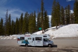10,640-ft;3243-m;America;American-Southwest;camper;camper-van;camper-vans;camper_van;camper_vans;campers;campervan;campervans;CO;Coal-Bank-Pass;cold;Colorado;Colorado-Plateau;Colorado-Plateau-Province;Colorado-Scenic-and-Historic-Byway-System;driving;forest;forests;highway;highways;holiday;holidays;Million-Dollar-Highway;motor-caravan;motor-caravans;motor-home;motor-homes;motor_home;motor_homes;motorhome;motorhomes;mountain-pass;mountain-passes;open-road;open-roads;R.V.;R.V.s;recreational-vehicle;recreational-vehicles;road;road-trip;roads;Rocky-Mountains;rv;rvs;San-Juan-Mountains;San-Juan-National-Forest;San-Juan-Skyway;San-Juan-Skyway-Scenic-Byway;snow;snowy;South-west-United-States;South-west-US;South-west-USA;South-western-United-States;South-western-US;South-western-USA;Southwest-United-States;Southwest-US;Southwest-USA;Southwestern-United-States;Southwestern-US;Southwestern-USA;States;summit;summits;the-Southwest;tour;touring;tourism;tourist;tourists;transport;transportation;travel;traveler;travelers;traveling;traveller;travellers;travelling;trip;U.S.-Highway-550;U.S.A;United-States;United-States-of-America;US-550;USA;vacation;vacations;van;vans;winter;wood;woods