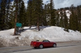 10,640-ft;3243-m;America;American-Southwest;automobile;automobiles;car;cars;CO;Coal-Bank-Pass;cold;Colorado;Colorado-Plateau;Colorado-Plateau-Province;Colorado-Scenic-and-Historic-Byway-System;ford;ford-mustang;ford-mustangs;fords;forest;forests;Million-Dollar-Highway;mountain-pass;mountain-passes;mustang;mustang-convertables;mustang-convertible;mustangs;road-sign;road-signs;Rocky-Mountains;San-Juan-Mountains;San-Juan-National-Forest;San-Juan-Skyway;San-Juan-Skyway-Scenic-Byway;sign;signs;snow;snowy;South-west-United-States;South-west-US;South-west-USA;South-western-United-States;South-western-US;South-western-USA;Southwest-United-States;Southwest-US;Southwest-USA;Southwestern-United-States;Southwestern-US;Southwestern-USA;States;summit;summits;the-Southwest;U.S.-Highway-550;U.S.A;United-States;United-States-of-America;US-550;USA;winter;wood;woods