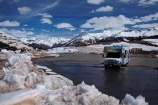 10,910-ft;3325-m;America;American-Southwest;camper;camper-van;camper-vans;camper_van;camper_vans;campers;campervan;campervans;CO;cold;Colorado;Colorado-Plateau;Colorado-Plateau-Province;Colorado-Scenic-and-Historic-Byway-System;driving;highway;highways;holiday;holidays;Million-Dollar-Highway;Molas-Pass;motor-caravan;motor-caravans;motor-home;motor-homes;motor_home;motor_homes;motorhome;motorhomes;mountain-pass;mountain-passes;open-road;open-roads;R.V.;R.V.s;recreational-vehicle;recreational-vehicles;road;road-trip;roads;Rocky-Mountains;rv;rvs;San-Juan-Mountains;San-Juan-National-Forest;San-Juan-Skyway;San-Juan-Skyway-Scenic-Byway;snow;snowy;South-west-United-States;South-west-US;South-west-USA;South-western-United-States;South-western-US;South-western-USA;Southwest-United-States;Southwest-US;Southwest-USA;Southwestern-United-States;Southwestern-US;Southwestern-USA;States;The-Colorado-Trail;the-Southwest;tour;touring;tourism;tourist;tourists;transport;transportation;travel;traveler;travelers;traveling;traveller;travellers;travelling;trip;U.S.-Highway-550;U.S.A;United-States;United-States-of-America;US-550;USA;vacation;vacations;van;vans;winter