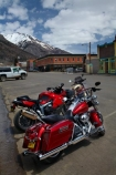 America;American-Southwest;bike;bikes;building;buildings;CO;Colorado;Colorado-Plateau;Colorado-Plateau-Province;Colorado-Scenic-and-Historic-Byway-System;Green-St;Green-Street;Greene-St;Greene-Street;Harley;Harley-Davidson;Harley-Davidsons;Harley_Davidson;Harley_Davidsons;Harleys;heritage;historic;historic-building;historic-buildings;historical;historical-building;historical-buildings;history;hog;hogs;Million-Dollar-Highway;motorbike;motorbikes;motorcycle;motorcycles;National-Historic-Landmark;old;Rocky-Mountains;San-Juan-County;San-Juan-Mountains;San-Juan-Skyway;San-Juan-Skyway-Scenic-Byway;Silverton;Silverton-Historic-District;South-west-United-States;South-west-US;South-west-USA;South-western-United-States;South-western-US;South-western-USA;Southwest-United-States;Southwest-US;Southwest-USA;Southwestern-United-States;Southwestern-US;Southwestern-USA;States;the-Southwest;tradition;traditional;U.S.-Highway-550;U.S.A;United-States;United-States-of-America;US-550;USA