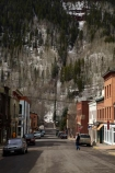 America;American-Southwest;CO;Colorado;Colorado-Plateau;Colorado-Plateau-Province;historic-mining-town;historic-mining-towns;historic-town;historic-towns;Rocky-Mountains;San-Juan-Mountains;San-Juan-Skyway-Scenic-Byway;San-Miguel-County;ski-resort;ski-resorts;South-west-United-States;South-west-US;South-west-USA;South-western-United-States;South-western-US;South-western-USA;Southwest-Colorado;Southwest-United-States;Southwest-US;Southwest-USA;Southwestern-United-States;Southwestern-US;Southwestern-USA;States;Telluride;the-Southwest;U.S.A;United-States;United-States-of-America;USA