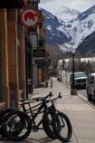 America;American-Southwest;bicycle;bicycles;bike;bike-rental;bikes;CO;cold;Colorado;Colorado-Plateau;Colorado-Plateau-Province;cycle;cycler;cyclers;cycles;cyclist;cyclists;Fat-tire-bike;Fat-tire-bikes;Fat-tire-cycle;Fat-tire-cycles;Fat-tire-hire-bike;Fat-tire-hire-bikes;Fat-tire-hire-cycle;Fat-tire-hire-cycles;historic-mining-town;historic-mining-towns;historic-town;historic-towns;mountain-bike;mountain-biker;mountain-bikers;mountain-bikes;mtn-bike;mtn-biker;mtn-bikers;mtn-bikes;push-bike;push-bikes;push_bike;push_bikes;pushbike;pushbikes;rental-bikes;Rocky-Mountains;San-Juan-Mountains;San-Juan-Skyway-Scenic-Byway;San-Miguel-County;ski-resort;ski-resorts;snow;snowy;South-west-United-States;South-west-US;South-west-USA;South-western-United-States;South-western-US;South-western-USA;Southwest-Colorado;Southwest-United-States;Southwest-US;Southwest-USA;Southwestern-United-States;Southwestern-US;Southwestern-USA;States;Telluride;the-Southwest;U.S.A;United-States;United-States-of-America;USA;W-Colorado-Avenue;West-Colorado-Ave;West-Colorado-Avenue;winter