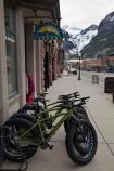 America;American-Southwest;bicycle;bicycles;bike;bike-rental;bikes;CO;cold;Colorado;Colorado-Plateau;Colorado-Plateau-Province;cycle;cycler;cyclers;cycles;cyclist;cyclists;Fat-tire-bike;Fat-tire-bikes;Fat-tire-cycle;Fat-tire-cycles;Fat-tire-hire-bike;Fat-tire-hire-bikes;Fat-tire-hire-cycle;Fat-tire-hire-cycles;historic-mining-town;historic-mining-towns;historic-town;historic-towns;mountain-bike;mountain-biker;mountain-bikers;mountain-bikes;mtn-bike;mtn-biker;mtn-bikers;mtn-bikes;push-bike;push-bikes;push_bike;push_bikes;pushbike;pushbikes;rental-bikes;Rocky-Mountains;San-Juan-Mountains;San-Juan-Skyway-Scenic-Byway;San-Miguel-County;ski-resort;ski-resorts;snow;snowy;South-west-United-States;South-west-US;South-west-USA;South-western-United-States;South-western-US;South-western-USA;Southwest-Colorado;Southwest-United-States;Southwest-US;Southwest-USA;Southwestern-United-States;Southwestern-US;Southwestern-USA;States;Telluride;the-Southwest;U.S.A;United-States;United-States-of-America;USA;winter