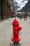 America;American-Southwest;CO;Colorado;Colorado-Plateau;Colorado-Plateau-Province;fire-hydrant;fire-hydrants;historic-town;historic-towns;hydrant;hydrants;Red-fire-hydrant;Red-fire-hydrants;Red-hydrant;Red-hydrants;Rocky-Mountains;San-Juan-Mountains;San-Juan-Skyway-Scenic-Byway;San-Miguel-County;South-west-United-States;South-west-US;South-west-USA;South-western-United-States;South-western-US;South-western-USA;Southwest-Colorado;Southwest-United-States;Southwest-US;Southwest-USA;Southwestern-United-States;Southwestern-US;Southwestern-USA;States;Telluride;the-Southwest;U.S.A;United-States;United-States-of-America;USA;water-hydrant;water-hydrants