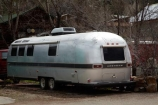 Airstream;Airstream-caravan;Airstream-caravans;Airstream-travel-trailer;Airstream-travel-trailers;Airstreams;America;American-Southwest;caravan;caravans;CO;Colorado;Colorado-Plateau;Colorado-Plateau-Province;R.V.;R.V.s;Rocky-Mountains;round;rounded;RV;RVs;San-Juan-Mountains;San-Juan-Skyway-Scenic-Byway;San-Miguel-County;silver;South-west-United-States;South-west-US;South-west-USA;South-western-United-States;South-western-US;South-western-USA;Southwest-Colorado;Southwest-United-States;Southwest-US;Southwest-USA;Southwestern-United-States;Southwestern-US;Southwestern-USA;States;Telluride;the-Southwest;travel-trailer;travel-trailers;U.S.A;United-States;United-States-of-America;USA