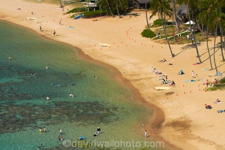America;American;beach;beaches;coast;coastal;coastline;coastlines;coral-reef;coral-reefs;corals;dive-site;dive-sites;diving;ecosystem;environment;Hanauma;Hanauma-Bay;Hanauma-Bay-Beach;Hanauma-Bay-Nature-Preserve;Hanauma-Bay-Nature-Reserve;Hanauma-Bay-State-Park;Hanauma-Beach;Hanauma-Crater;Hawaii;Hawaiian-Islands;HI;Island-of-Oahu;leisure;marine;marine-environment;marine-life;marinelife;Oahu;Oahu;Oahu-Island;Ocean;oceanlife;Oceans;Outdoor;Outdoors;Outside;Pacific;palm;palm-tree;palm-trees;palms;people;person;Persons;Recreation;reef;reefs;sand;sandy;sea;sealife;seas;snorkelers;snorkeling;snorkellers;snorkelling;snorleler;snorleller;State-of-Hawaii;States;tourisim;tourism;tourist;tourists;tropical-beach;tropical-beaches;tropical-island;tropical-islands;tropical-reef;tropical-reefs;U.S.A;United-States;United-States-of-America;USA;visitor