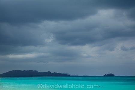 America;American;approaching-storm;approaching-storms;beach;beaches;black-cloud;black-clouds;cloud;clouds;cloudy;coast;coastal;coastline;dark-cloud;dark-clouds;gray-cloud;gray-clouds;grey-cloud;grey-clouds;Hawaii;Hawaiian-Islands;HI;holiday;holidays;hot;Island-of-Oahu;Oahu;Oahu;Oahu-Island;ocean;oceans;Pacific;people;person;rain-cloud;rain-clouds;rain-storm;rain-storms;sand;sandy;sea;seas;shore;shoreline;State-of-Hawaii;States;storm;storm-cloud;storm-clouds;storms;summer;swimmer;swimmers;swimming;thunder-storm;thunder-storms;thunderstorm;thunderstorms;tourism;tourist;tourists;tropical;tropical-beach;tropical-beaches;tropical-island;tropical-islands;tropics;U.S.A;United-States;United-States-of-America;USA;vacation;vacations;visitor;visitors;Waimanalo-Beach;Waimanalo-Beach-Park;weather