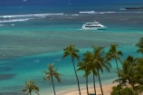 America;American;Army-Beach;Atlantis-tour-boat;beach;beaches;boat;boats;coast;coastal;coastline;coral-reef;coral-reefs;cruise-boat;cruise-boats;Fort-DeRussy-Beach;Fort-DeRussy-Beach-Park;Fort-DeRussy-Military-Reservation;Fort-DeRussy-Park;Hawaii;Hawaiian-Islands;HI;holiday;holidays;Honolulu;hot;Island-of-Oahu;Oahu;Oahu;Oahu-Island;ocean;oceans;Pacific;palm;palm-tree;palm-trees;palms;reef;reefs;sand;sandy;sea;seas;shore;shoreline;State-of-Hawaii;States;summer;tour-boat;tour-boats;tourist-boat;tourist-boats;tropical;tropical-beach;tropical-beaches;tropical-island;tropical-islands;tropical-reef;tropical-reefs;tropics;U.S.A;United-States;United-States-of-America;USA;vacation;vacations;Waikiki;Waikiki-Beach
