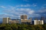 accommodation;America;American;apartment;apartments;cities;city;cityscape;cityscapes;condo;condominium;condominiums;condos;Fort-DeRussy-Beach-Park;Fort-DeRussy-Military-Reservation;Fort-DeRussy-Park;Hawaii;Hawaiian-Islands;HI;high-rise;high-rises;high_rise;high_rises;highrise;highrises;holiday-accommodation;Honolulu;hotel;hotels;Island-of-Oahu;multi_storey;multi_storied;multistorey;multistoried;Oahu;Oahu;Oahu-Island;Pacific;residential;residential-apartment;residential-apartments;residential-building;residential-buildings;State-of-Hawaii;States;tower-block;tower-blocks;U.S.A;United-States;United-States-of-America;USA;Waikiki
