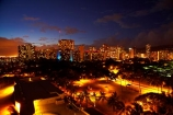 accommodation;America;American;apartment;apartments;cities;city;cityscape;cityscapes;condo;condominium;condominiums;condos;dusk;evening;Fort-DeRussy-Beach-Park;Fort-DeRussy-Military-Reservation;Fort-DeRussy-Park;Hawaii;Hawaiian-Islands;HI;high-rise;high-rise-accommodation;high-rises;high_rise;high_rises;highrise;highrises;Hilton-Hotel;Hilton-Hotels;holiday-accommodation;Honolulu;hotel;hotels;Island-of-Oahu;light;lighting;lights;multi_storey;multi_storied;multistorey;multistoried;night;night_time;nightfall;Oahu;Oahu;Oahu-Island;orange;Pacific;residential;residential-apartment;residential-apartments;residential-building;residential-buildings;State-of-Hawaii;States;sunset;sunsets;twilight;U.S.A;United-States;United-States-of-America;USA;Waikiki;Waikiki-Beach