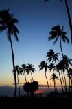 America;American;Army-Beach;beach;beaches;coast;coastal;coastline;dusk;evening;Fort-DeRussy-Beach;Fort-DeRussy-Beach-Park;Fort-DeRussy-Military-Reservation;Fort-DeRussy-Park;Hawaii;Hawaiian-Islands;HI;holiday;holidays;Honolulu;hot;Island-of-Oahu;night;night_time;nightfall;Oahu;Oahu;Oahu-Island;ocean;oceans;Pacific;palm;palm-tree;palm-trees;palms;people;person;sand;sandy;sea;seas;shore;shoreline;State-of-Hawaii;States;summer;sunset;sunsets;tourism;tourist;tourists;tropical;tropical-beach;tropical-beaches;tropical-island;tropical-islands;tropics;twilight;U.S.A;United-States;United-States-of-America;USA;vacation;vacations;visitor;visitors;Waikiki;Waikiki-Beach
